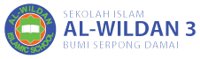Logo-Al-wildan-color