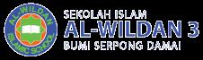 Logo-Al-wildan-color