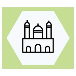 fasilitas-Al-Wildan3BSD-02